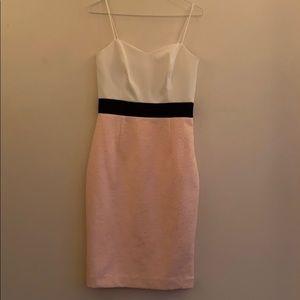 RW&Co Dress size 4